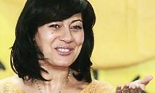 Моника Балаян, психолог: Решението е в примането и във въвеждането на испанския модел