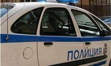 Раниха жена при въоръжен обир на газстанция в София (Обновена)