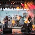 Продават фалшиви билети за рок фестивал в Пловдив