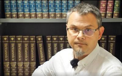 Видеозавещание: Тръмпенето на Борисов