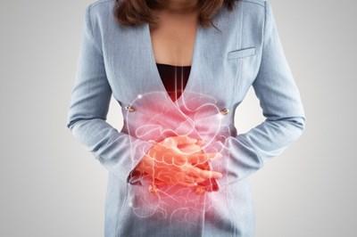 Полипите по дебелото черво могат да причинят рак