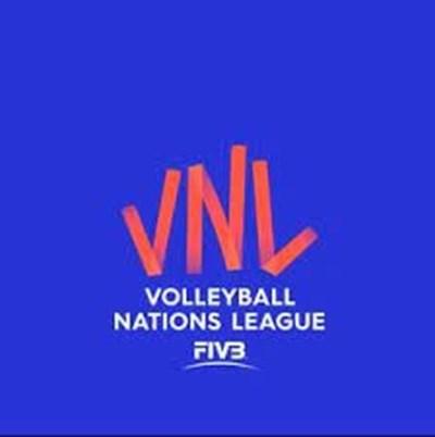 Волейболистите откриват турнира за Лигата на нациите