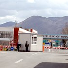 Данъчните налагат масов контрол при вноса, като камионите със стока ще се проследяват още от изхода на митниците по граничните пунктове.