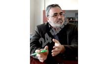 Д-р Ангел Кунчев: Младите се разболяват по-бързо и по-тежко от грипа
