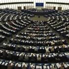 Снимка: Европейският парламент