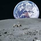 Ще ни пази ли Луната от астероиди без динамото си