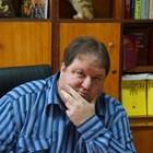 Доц. Владислав Миланов