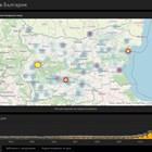 20 заразени в Пловдив, 739 са в страната