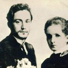 Георги Димитров и Любица Ивошевич