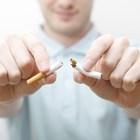 Хапче отвращава от цигарите