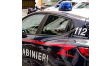 Арестуваха 300 от калабрийската мафия в Италия, България, Германия и Швейцария