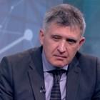 Проф. Николай Младенов КАДЪР: Би Ти Ви