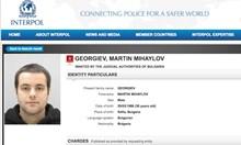 Спецсъдът пусна Джито под домашен арест