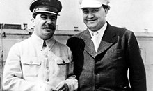 Защо Сталин отрови Георги Димитров, а не го остави да умре от цироза
