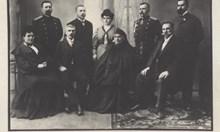 Как Иван Вазов осъди зло куче на смърт през 1880 г. в Берковица