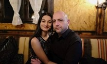 Димитър преди двойното убийство: Тя пие много, не мога да говоря с нея! Ще се побъркам