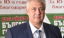 """Имаме още 2 случая на новата мутация в """"Пирогов"""""""