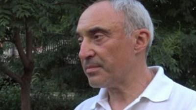Областният управител Ангел Стоев в момента отсъства и не е коментирал подписката.