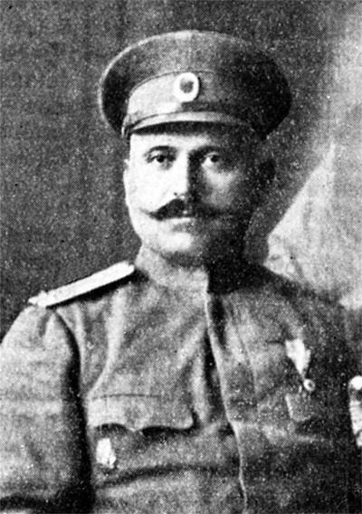Стоян Величков