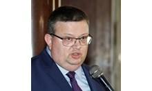 Главният прокурор е твърдо против агенцията по корупция да притежава СРС
