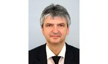 Лъчезар Иванов: Бойко Борисов без страх разкрива всички корупционни схеми