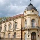 Македонски историк: Отношенията между Скопие и София са абсурдни