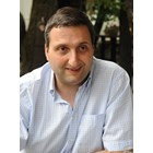 """Александър Мошев е историк, автор на книгите """"Древните българи на Балканите преди Аспарух"""" и """"Болгар – тайните на нашия произход""""."""