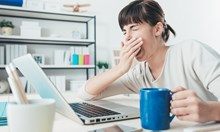 11 признака, че страдате от депресията на перфекционистите