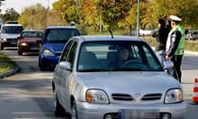 """От догодина цената на """"Гражданската  отговорност""""  за някои шофьори ще скочи до 2200 лева!"""