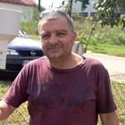 Земеделският производител Румен Тодоранов