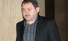 Една година условно с 3-годишен изпитателен срок получи съдия Пенгезов за злоупотреба с власт