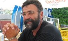 Христо Стоянов към Недялко Йорданов: Видях, че са ти окаляли името. Ти си подозрителен заради катастрофата в Бургас, където блъсна възрастния човек