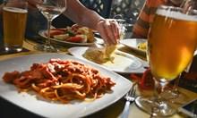 Четвърти сме в ЕС по разходи на домакинство за храна и напитки
