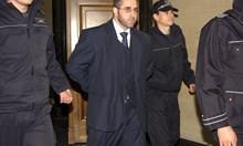 Изнасилвачът Пеньо Мангъров заплашвал с убийство красавица от килията в затвора