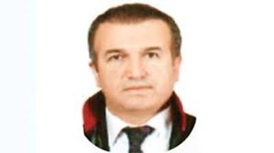 Йълмаз Сунар