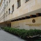 МВР установи полицаите от клиповете с бити протестиращи, отстранени са от длъжност