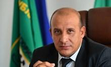 Кой е кметът с вдъхновяващата реч за Априлското въстание - прадядо му моделирал униформата на Бенковски