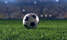 ТЕСТ: Разбираш ли от футбол?