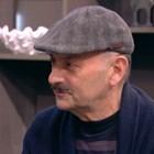 Филип Трифонов Кадър: Би Ти Ви