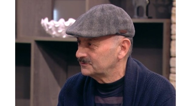 Филип Трифонов с призив към премиера: Увеличете пенсиите на всички, които не са били членове на БКП