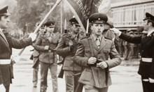 Сега въвеждат доброволната казарма, но вижте цялата 130-годишна история на военната служба у нас и кои са най-прецаканите набори