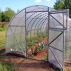 Култивационните съоръжения санеобходимост за хоби градините