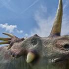 Динозаврите също са страдали от рак