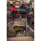 В Лондон Снимка: Пиксабей