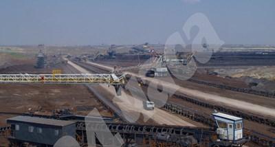 Минната индустрия е съсредоточена в Старозагорския регион.   СНИМКА: 24 часа