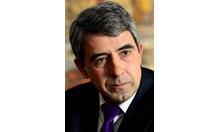 България иска гаранции от Скопие за добросъседство