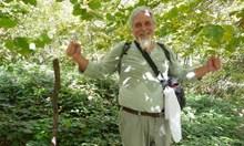 Съмнения за проповядване на фашизъм в Кюстендил