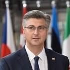 Премиерът Андрей Пленкович  Снимка: Ройтерс