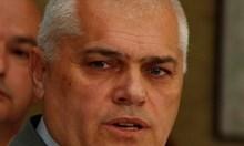 Министър Радев: Отстранени са двама шефове на аерогарите