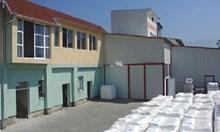 Намериха бизнесмен обесен в завода си в Кочериново. Страдал от тежко заболяване, но около 20 ч го видели в добро настроение
